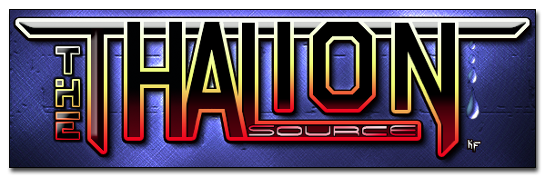Visit the Thalion Source